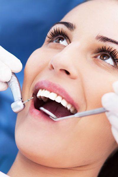 odontoiatria-1.jpg